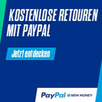 PayPal-Kostenlose-Retouren-Banner