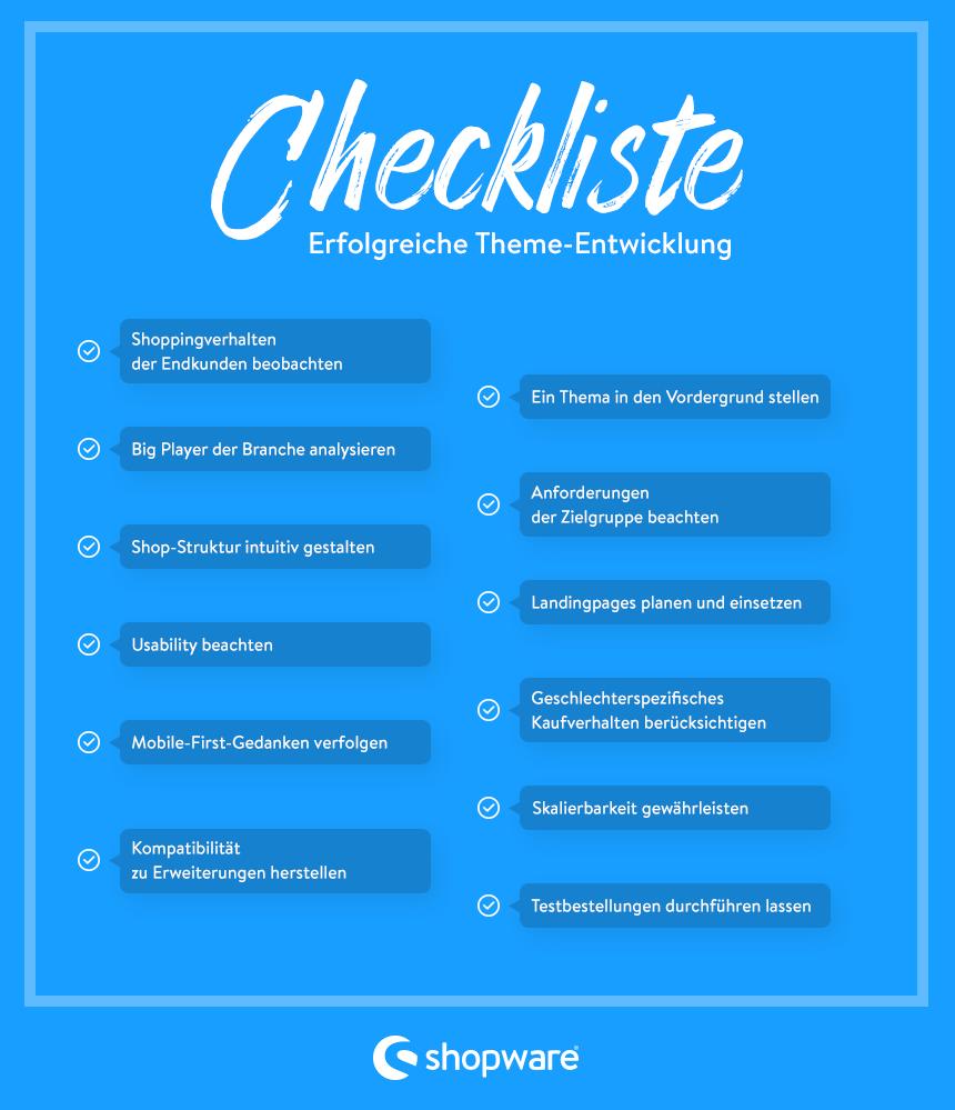 checkliste-Theme-Entwicklung