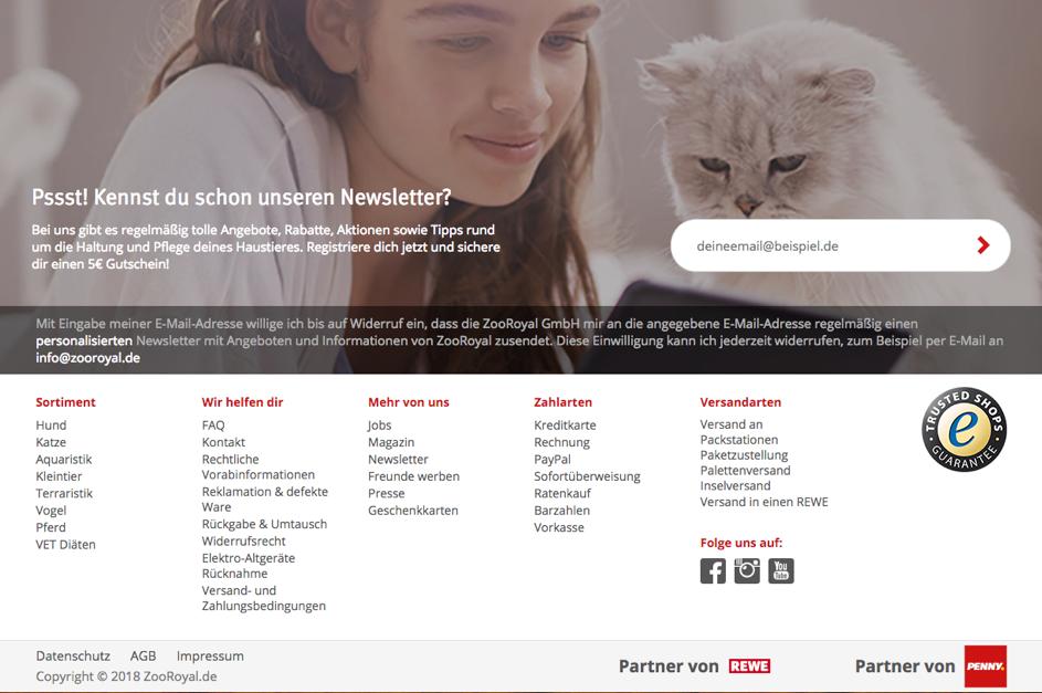 Bezahl-und-Versandoptionen-in-Onlineshops