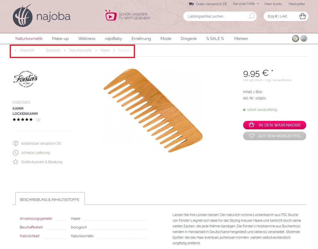 Best-Practice-Najoba-Navigation-Breadcrumb