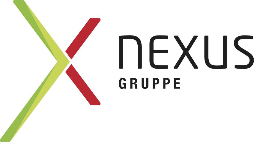 NEXUS Netsoft GmbH