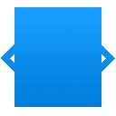 Individuell anpassbar Icon