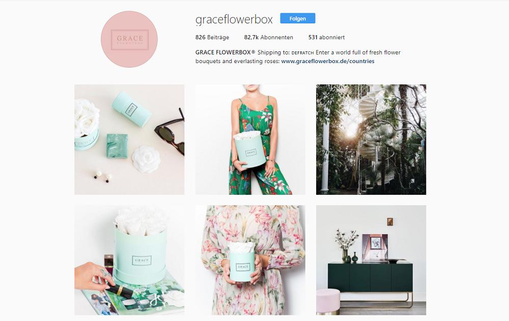 graceflowerboxinstagram