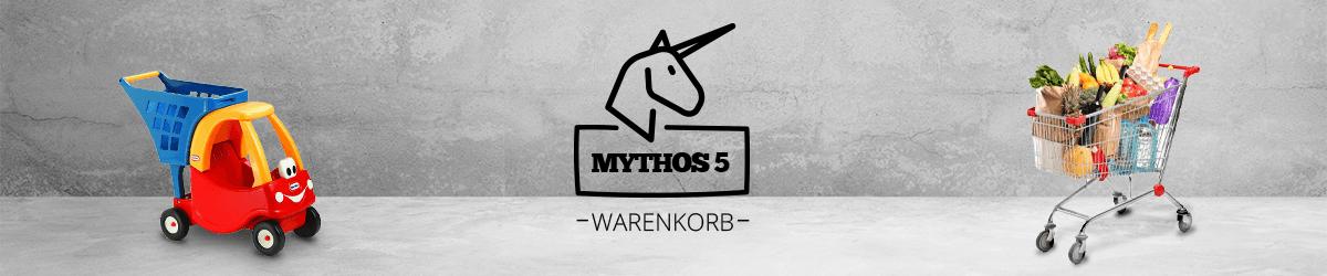 Mythos5-Cross-Selling