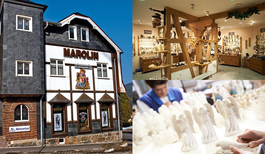 Marolin-Bilder