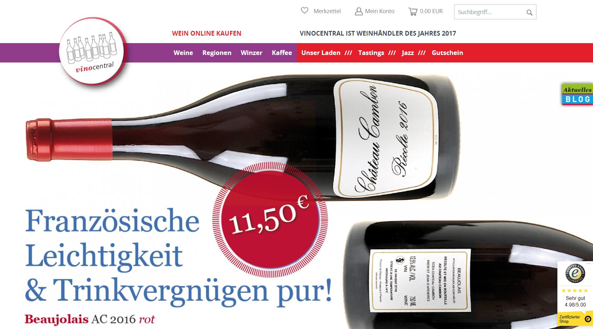 vinocentral59f2e09048d00