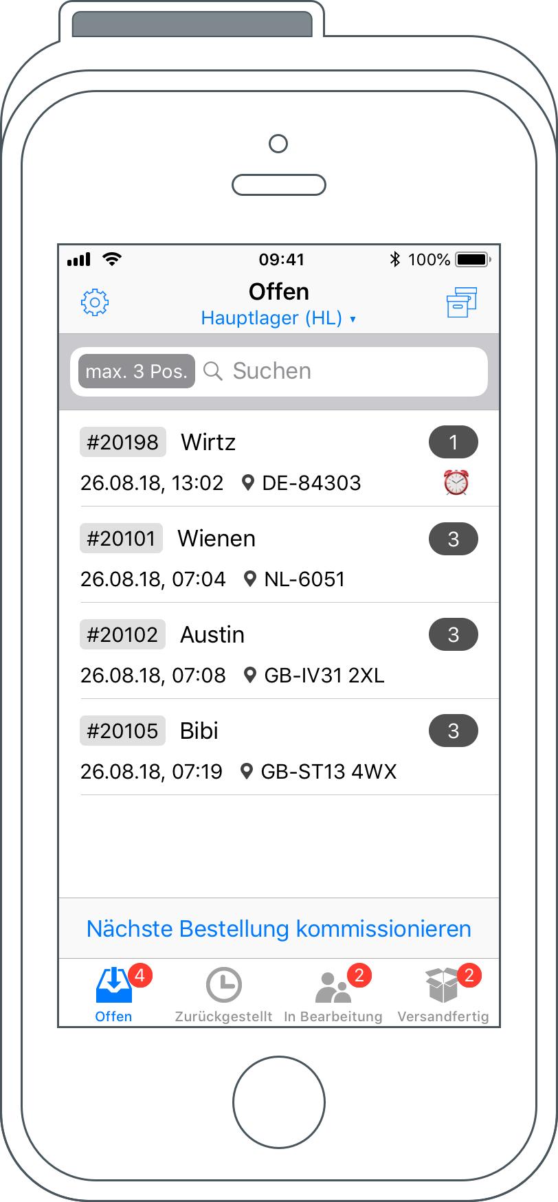 Shopware-WMS-Versand-App-powered-by-Pickware