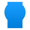 Geprüfte Qualität Icon