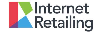 Internet Retailing & eDelivery Conference