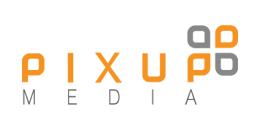 Pixup Media