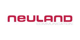 Neuland Communication GmbH