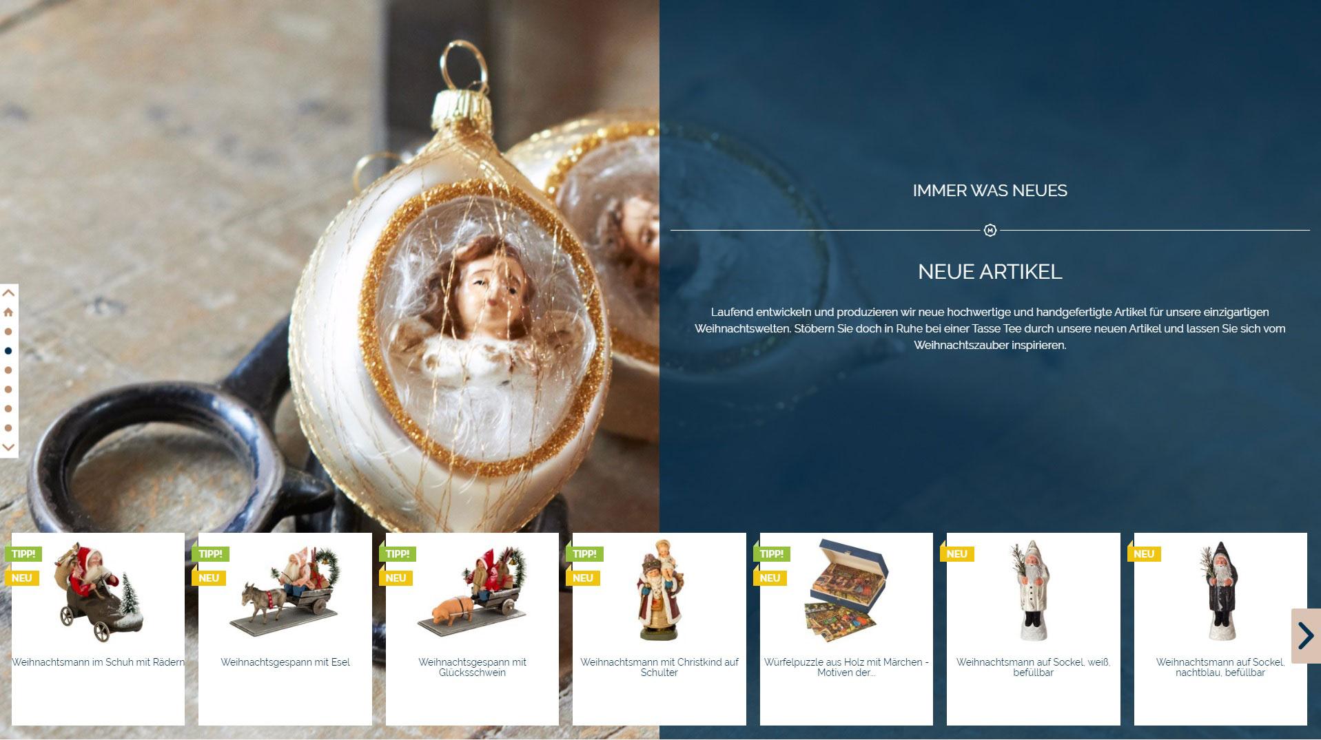 Marolin-einkaufswelt-Krippenfiguren