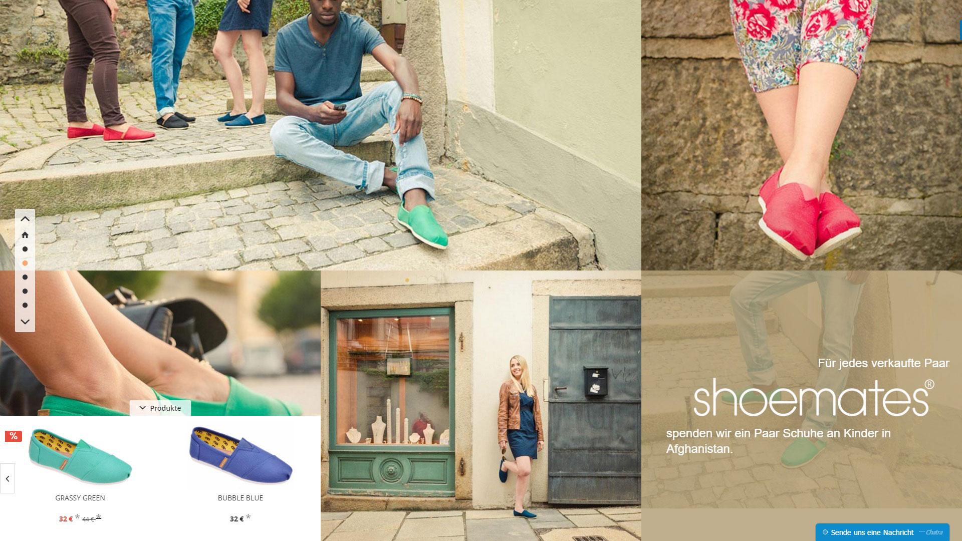 Shoemates-schuhe57f3b3dfdf3d6