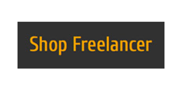 Shop Freelancer
