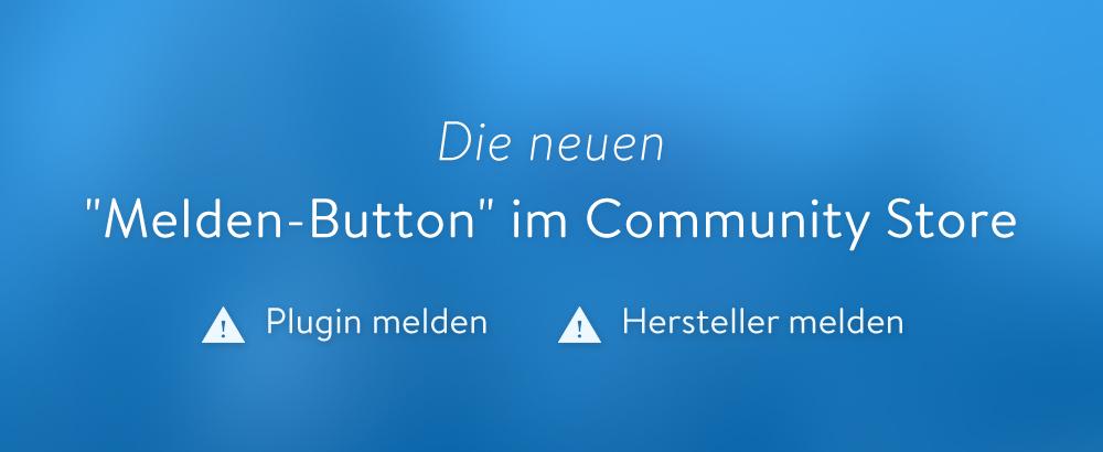 Der-neue-Melden-Button-im-Store