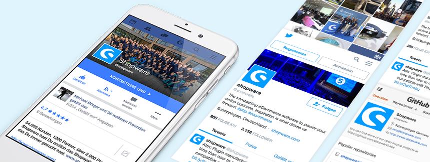 Social-Media-7-Tipps-fuer-einen-erfolgreichen-Online-Shop