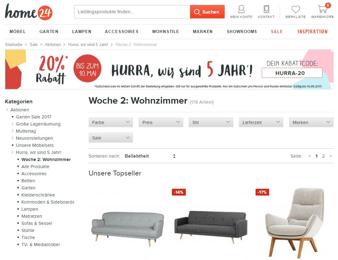 home-24-rabatt-code-direkt-auf-produkt-bersicht