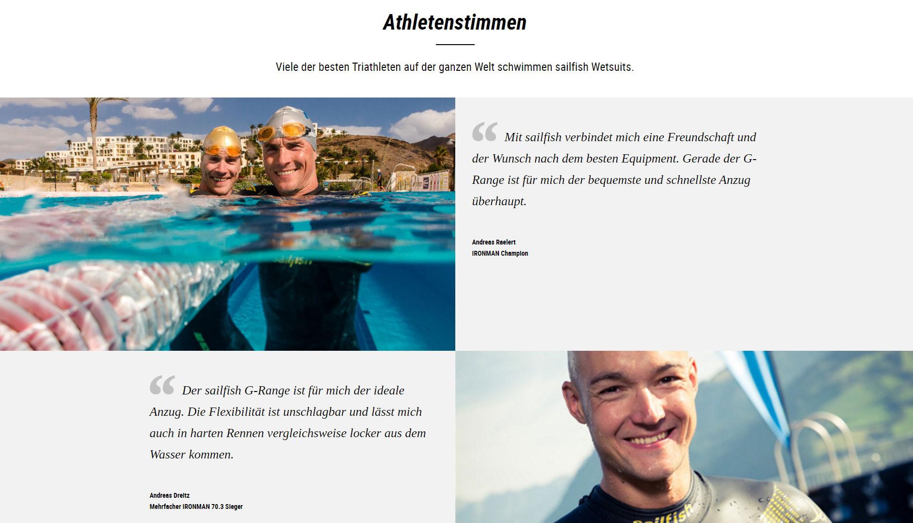 sailfish-athletenstimmen