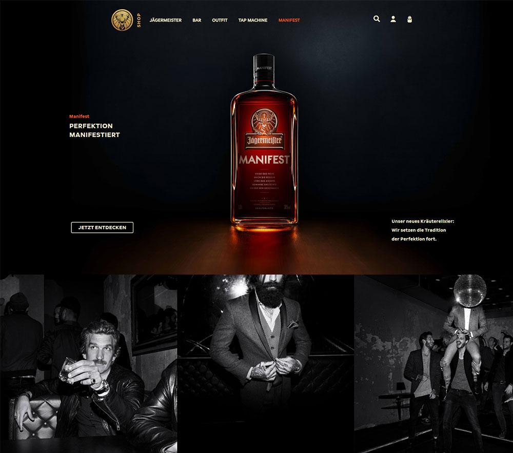 Shopware_Case-Study_Jaegermeister_Manifest