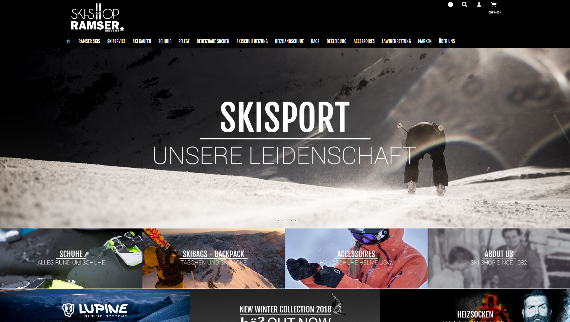 ski-shop-ch