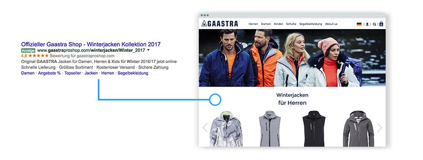 AdWords-und-Landingpage-7-Tipps-fuer-einen-erfolgreichen-Online-Shop