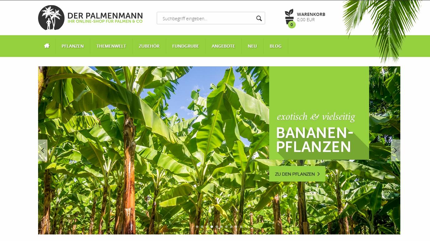 Palmenmann-auf-Basis-von-Shopware