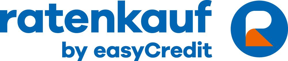 EasyCredit Teambank AG