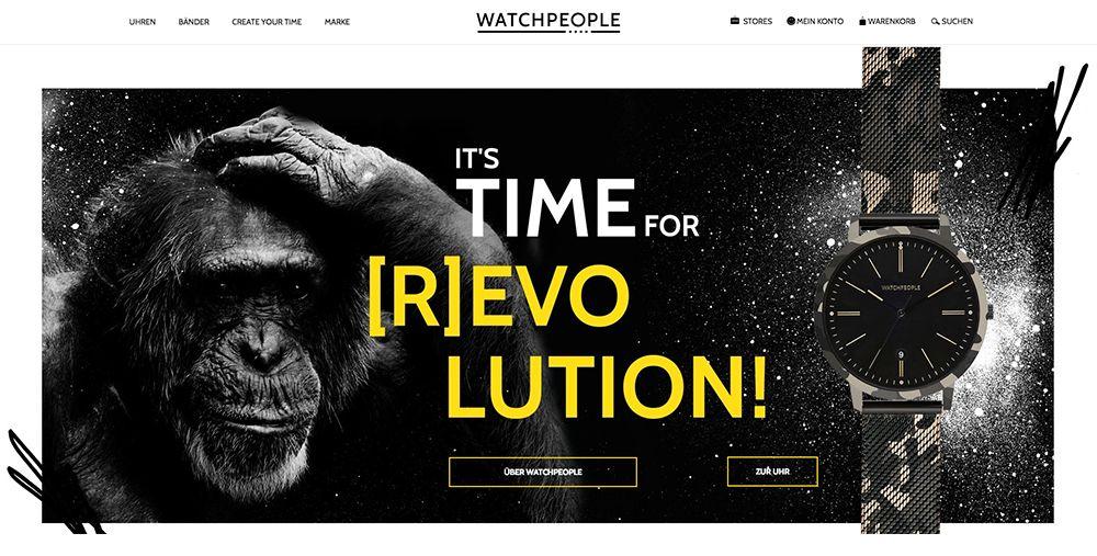 watchpeople_onlinshop_startseite