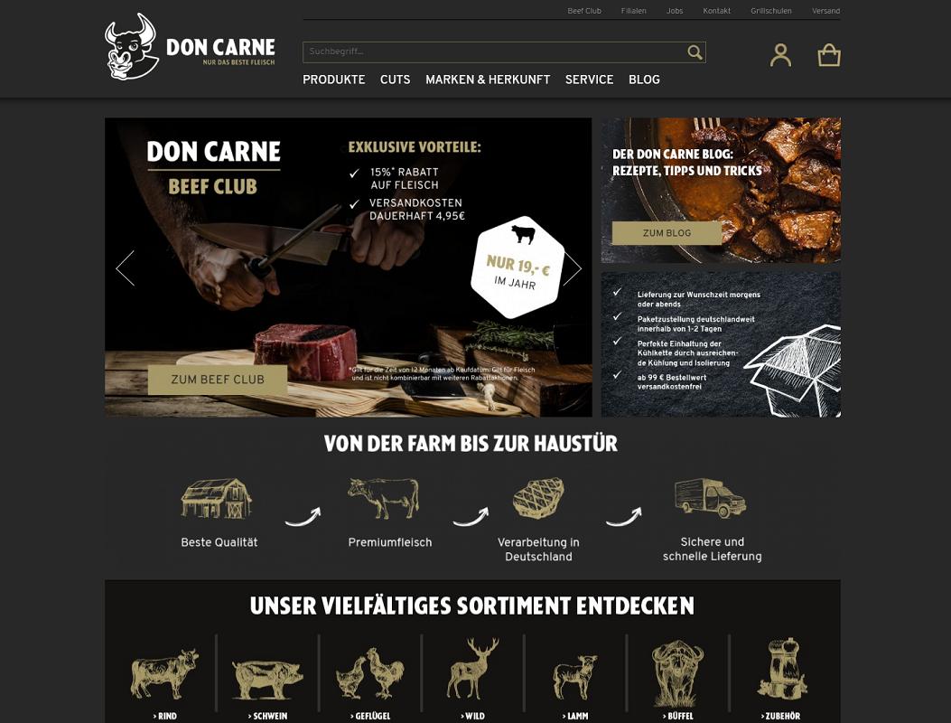 Don-Carne-auf-Basis-von-Shopware5b154deb3ace8