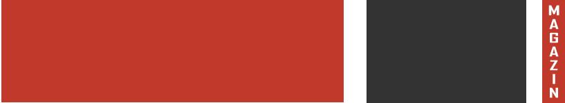 Shopware Community Day: Shopware stellt neue Version 5.1 vor