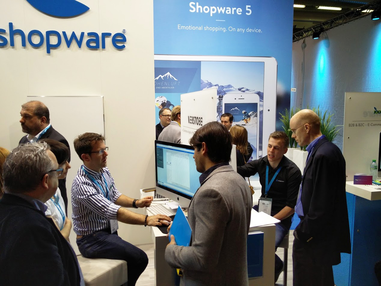 Shopware-auf-der-Swiss-Online-Marketing