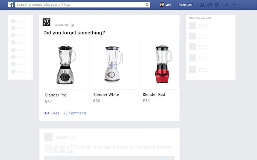 Social-Ads-Facebook