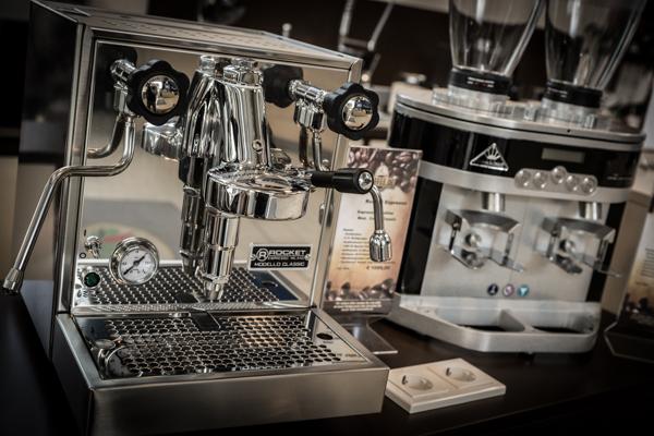 Kaffee24_-Ausstellung-6
