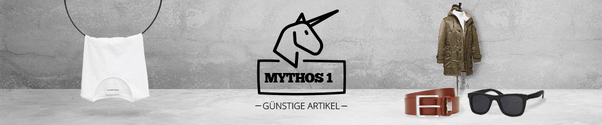 Mythos1-Cross-Seling
