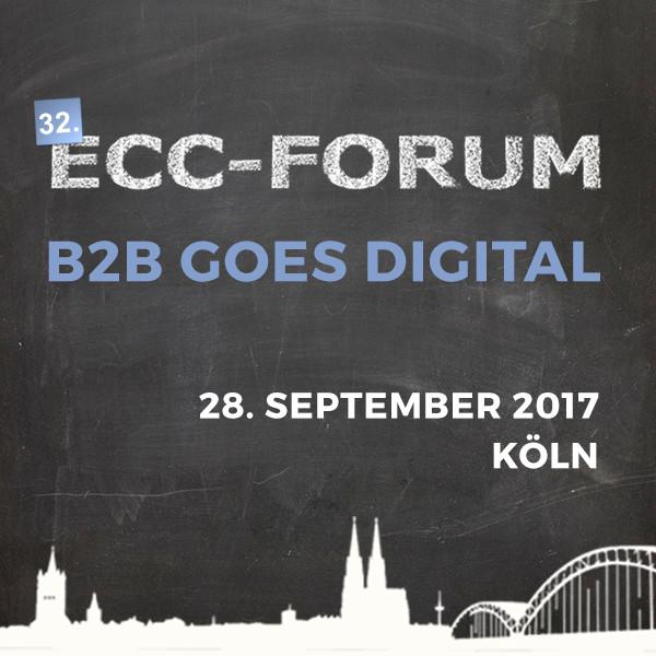 ECC_Forum_K-ln_2