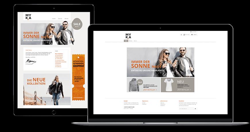 inxmail_shop-und-newsletter-im-corporate-design