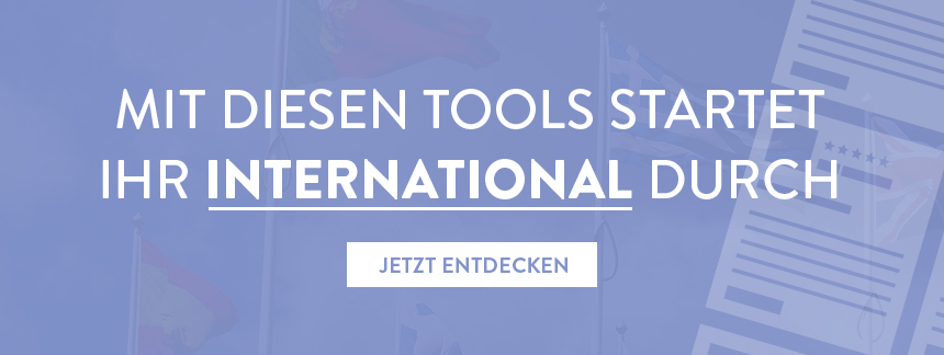 Tools_Internationalisierung