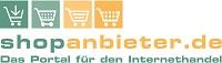 """Shopware als """"Innovator des Jahres"""" ausgezeichnet"""
