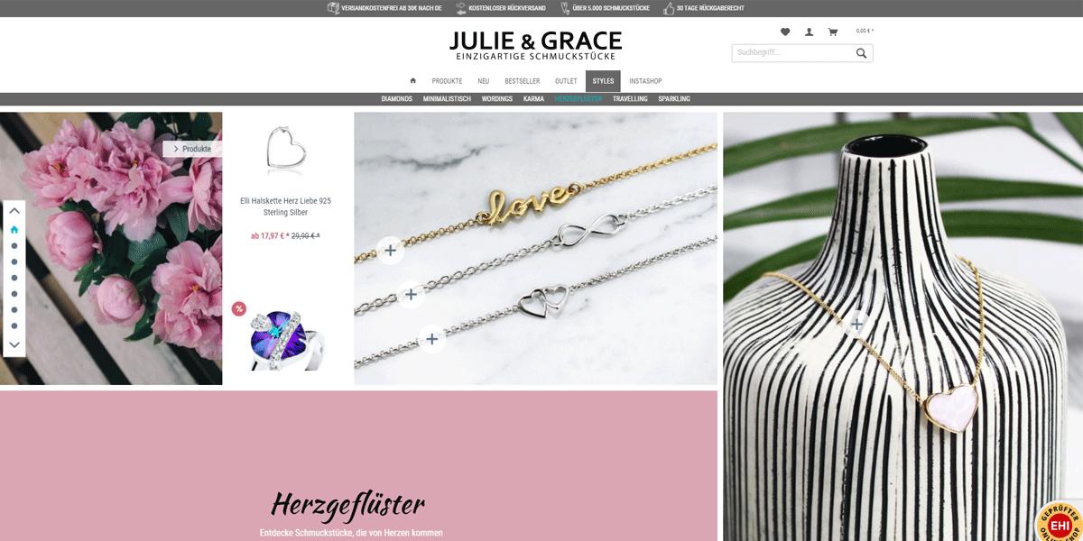 Julie-Grace_Storytelling59634430bafa1