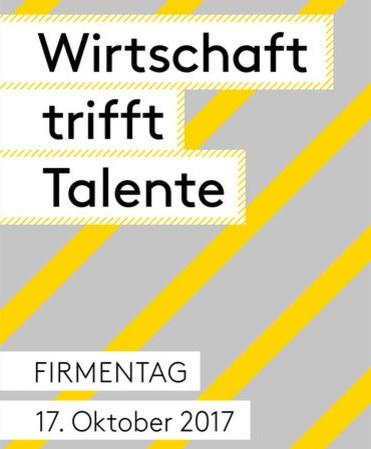Logo-Firmentag-FH-M-nster