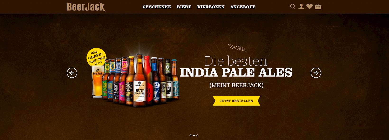 Beer-Jack-auf-Basis-von-Shopware