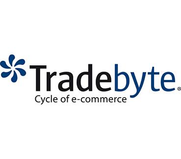 Tradebyte
