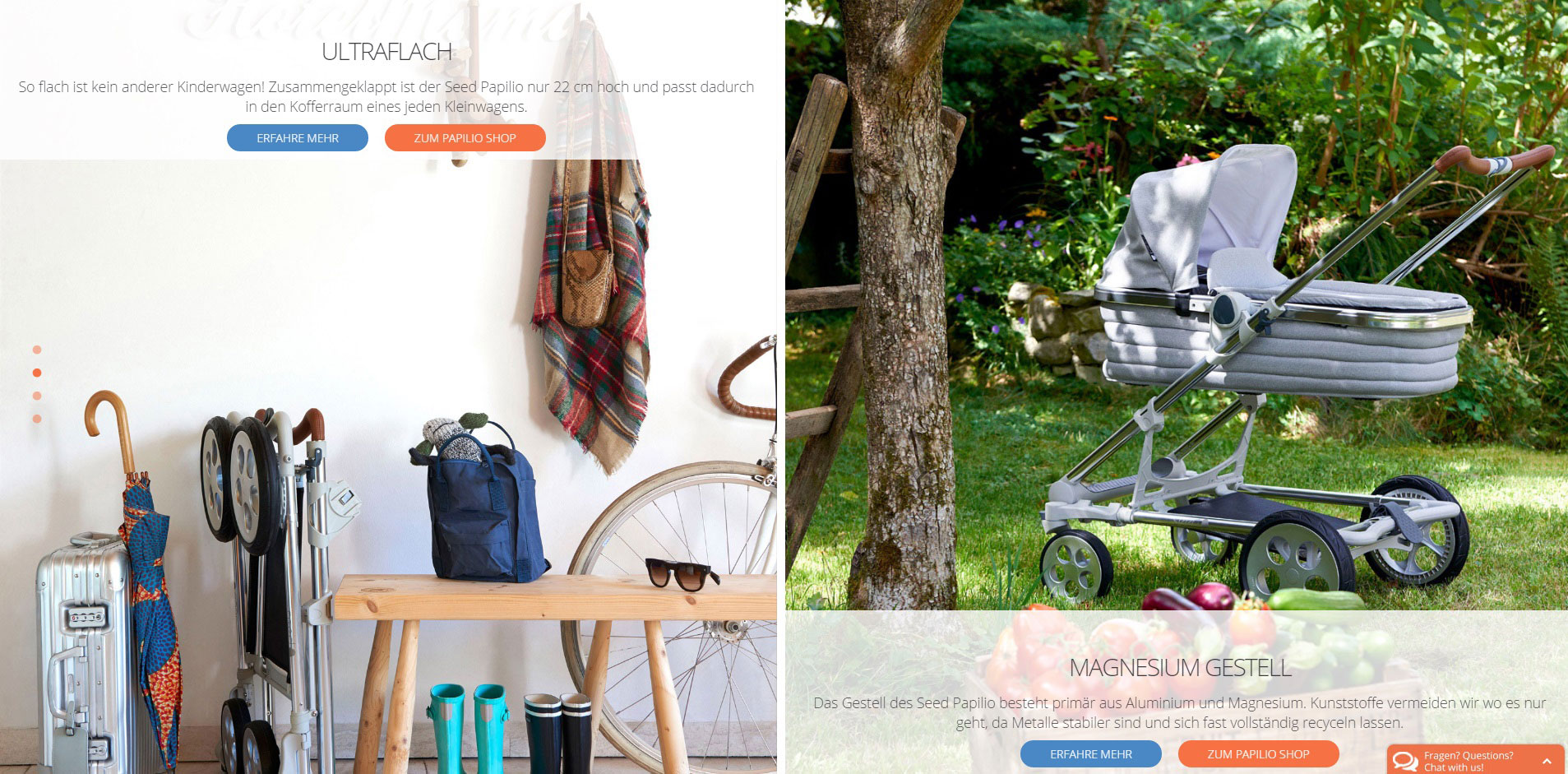 shop-usability-award-seed-stroller-3