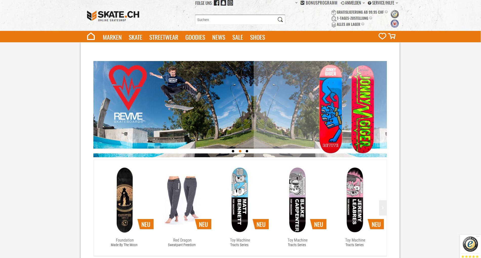 skate-shopware-shop-f-r-swiss-ecommerce-award-nominiert