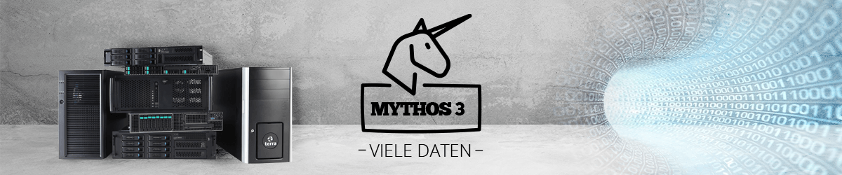Mythos3-Cross-Selling