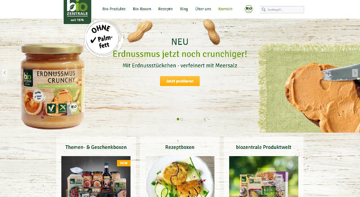 bio-Zentrale-auf-Basis-von-Shopware1MWYqayUvaHEvz