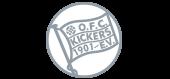 Kickers Offenback