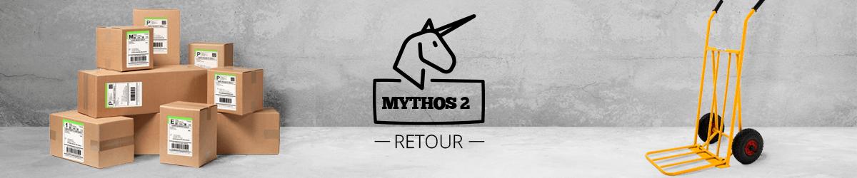 Mythos2-Cross-Selling