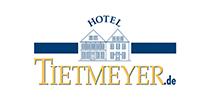 tietmeyer_logo