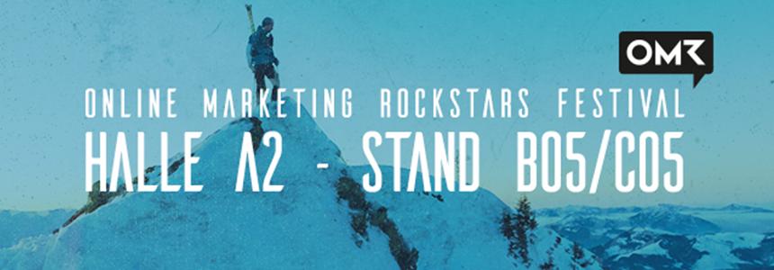 shopware-beim-online-marketing-rockstars-festival